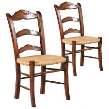 Types Of Dining Chairs For An Exquisite Parlour FurnishNG - Types of dining room chairs