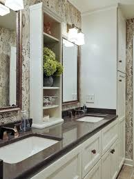 bathroom countertop storage ideas bathroom countertop storage engem me