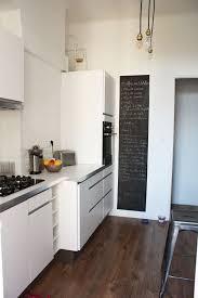 tableau cuisine ardoise tableau ardoise deco cuisine grand tableau ardoise with