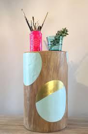 Gueridon Maison Du Monde The 25 Best Bout De Canapé Bois Ideas On Pinterest Tables De
