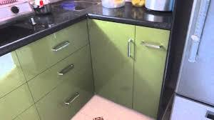 Environmentally Friendly Kitchen Cabinets Olive Green Kitchen Ideas Sage Cabinets Uk Design Porter Of