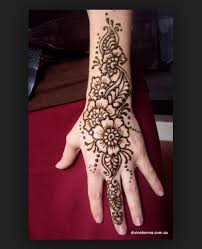 48 best henna tattoo culture images on pinterest hennas elegant