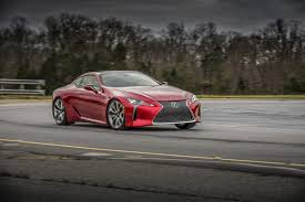 lexus lc commercial 2017 lexus files lc f trademark application in europe