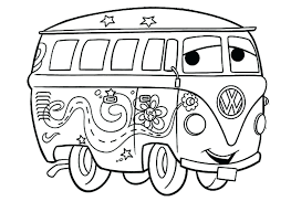 Muscle Car Coloring Pages Tlink Me Car Coloring Pages Printable For Free