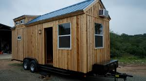 tiny house big living tiny house big living really channel