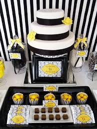Batman Table Decorations 37 Best Batman Grad Party Images On Pinterest Birthday Party