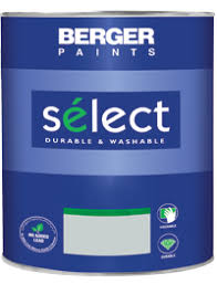 berger paints royale play textile uae designer paint colors