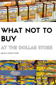 what not to buy at the dollar store part 4 general items rachel