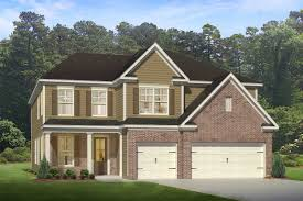 South Carolina Home Plans New Homes In Garden City Sc Homes For Sale New Home Source