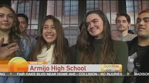 armijo high school yearbook armijo high school