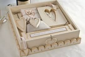 wedding gift boxes wedding box gift set wedding gifts gettingpersonal co uk