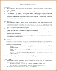 essay templates for word expository essay template what is a expository essay exle