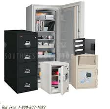Fire Resistant Filing Cabinets by Fireproof Filing Cabinet Storage U0026 Security Safes For Storing