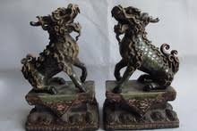 foo dogs for sale popular porcelain foo dogs buy cheap porcelain foo dogs lots from