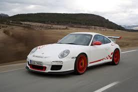porsche 911 gt3 rs porsche 911 gt3 rs 2010 2012 review 2017 autocar