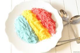 colored sweetener u2022 thm u2022 sugar free u2022 gluten free u2022 tjstaste com