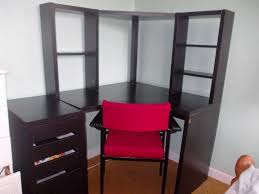 modern small l shaped corner desk ideas desk design