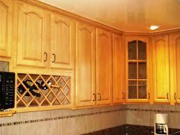 amazing kitchen cabinet storage ideas home design ideas