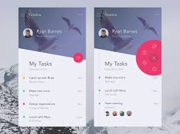 482 best beautiful app ui design images on pinterest user