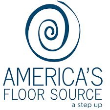 america s floor source in columbus oh 43219 chamberofcommerce com