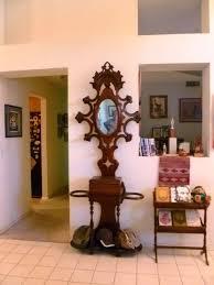 Interior Design Family Room Ideas - living room ideas family room design interior preference llc
