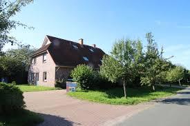 Wohnhaus Kaufen Gesucht Haus Zum Kauf In 27333 Warpe 10 Km Umkreis Mittelweser