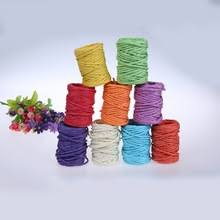 colored raffia colored raffia colored raffia suppliers and manufacturers at