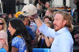 chip and joanna gaines contact 100 contact chip and joanna gaines chip and joanna gaines u0027