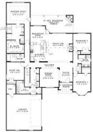 ordinary 28x48 floor plans 7 beautiful open house plan in