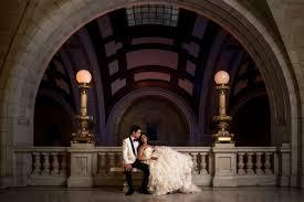 cleveland photographers cleveland courthouse wedding courthouse wedding cleveland