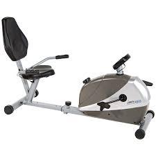 Recumbent Bike Desk Diy by Stamina Conversion Ii Recumbent Exercise Bike Rowing Machine