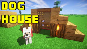 Coolhouse by Beautiful Looking Cool House Ideas Minecraft Ps3 3 Building Home Act