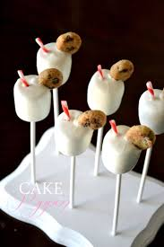 1265 best cake pops images on pinterest cake ball candies and