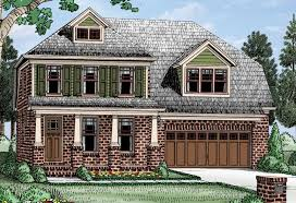 country style ranch house plans newest plans frank betz associates