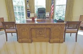 Oval Office Desk 35 Ideas Of Oval Office Desk