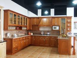 Kitchen Cabinets Design Images Cabinet Design App Usashare Us