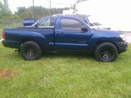 mudding truck for sale mudding with a 2wd truck pics if you got em tacoma world