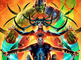 2017 2018 superhero tv schedule