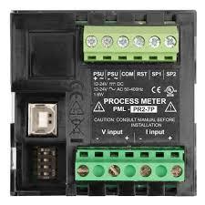 glastron v2 0 4 instrument wiring diagram glastron wiring diagrams
