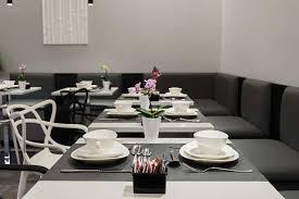 chambre d h es var 7 inn steps rome italy booking com