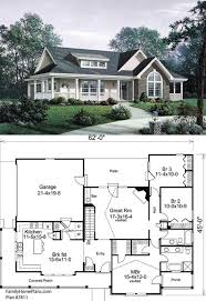 Small Country Home by 25 Best Small Country Houses Ideas On Pinterest Small Country