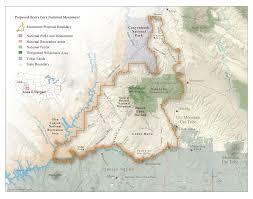 Blm Maps Utah bears ears u2013 utah dine bikeyah
