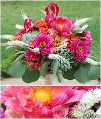 elegant and vibrant backyard wedding in lubbock texas