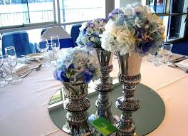 cheap silk flowers cheap silk flower arrangements fijc info