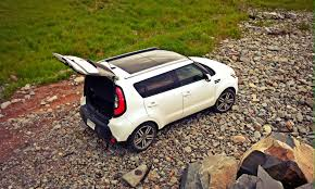 kia cube capsule review 2014 kia soul the truth about cars
