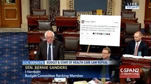 republican halloween meme bernie sanders poster trump tweet memes time com