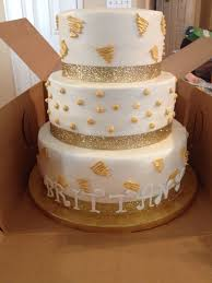 gold and white sweet 16 cake party pinterest sweet 16 cakes