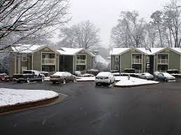1 Bedroom Apartments Gainesville by Ridgewood Place Apartments Waldrip Properties