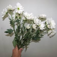 wedding flowers estimate bridal bouquet tutorial easy diy wedding flowers