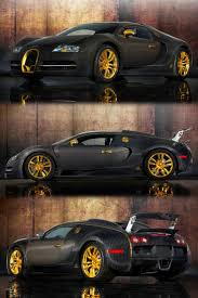 Bugati Veryon Price Best 25 Bugatti Car Price Ideas On Pinterest Bugatti Motor